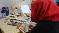میترا اعدام نشد / او کارمند وزارت امور خارجه بود + جزئیات