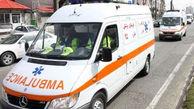 ۲ کشته و ۱۷ زخمی در تصادفهای رانندگی در آذربایجان شرقی