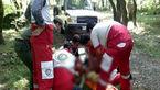 جسد بی جان کودک ۳ ساله تهرانی در تنکابن پیدا شد +عکس