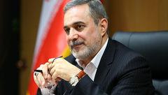 بطحائی خبرداد: برنامه دولت برای ارتقای وضعیت معیشت بازنشستگان