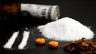 مواد مخدر صنعتی بیشترین مرگ و میر ناشی از اعتیاد را به همراه دارند