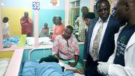 مرگ دردناک 14 دانش آموز از ترس کتک های معلمان / کنیا