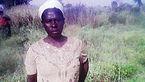 مادری که بدن بی سر 3 فرزندش را پیدا کرد +عکس