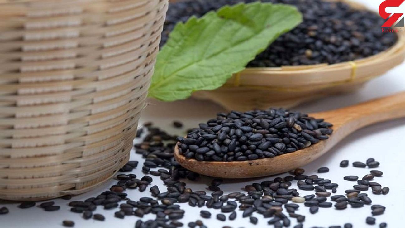 برای مقابله با کرونا دمنوش سیاه دانه بخورید