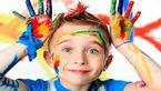 دشمنان خلاقیت کودکان چیست؟
