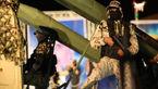نبرد آینده با اسرائیل موارد غیرمنتظره زیادی به جز موشک خواهد داشت