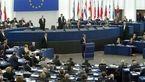 اتحادیه اروپا، اسرائیل را به احترام به حقوق کودکان فلسطینی فراخواند