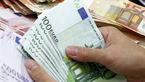 افزایش شدید قیمت دلار در بازار !