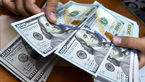 قیمت دلار و قیمت یورو امروز دوشنبه 13 اردیبهشت + جدول