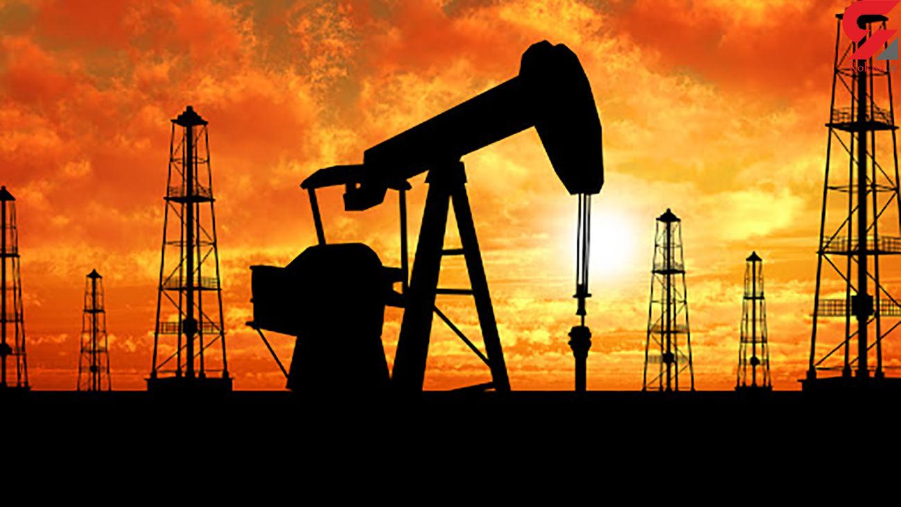 کشورهایی که بیشترین آسیب را از سقوط قیمت نفت دیده اند را بشناسید
