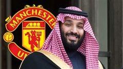 گام بلند شیخ سلمان برای خرید منچستر