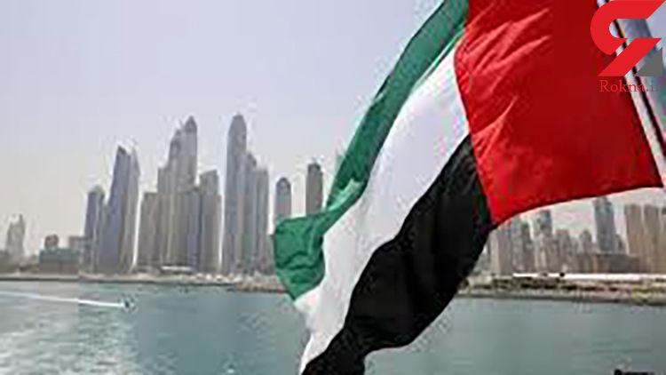 امارات: تحریمها تاثیری در روابط بانکی با ایران ندارد