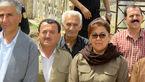 انفجار جلسه محرمانه سران حزب دموکرات با 5 موشک نقطه زن ایران + فیلم و عکس