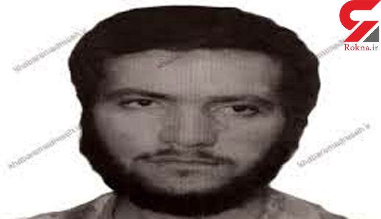 شهیدی که  گوشتش به دست ضد انقلاب خورده شد! / 16 اسیر زیر پای عروس سربریده شدند + عکس