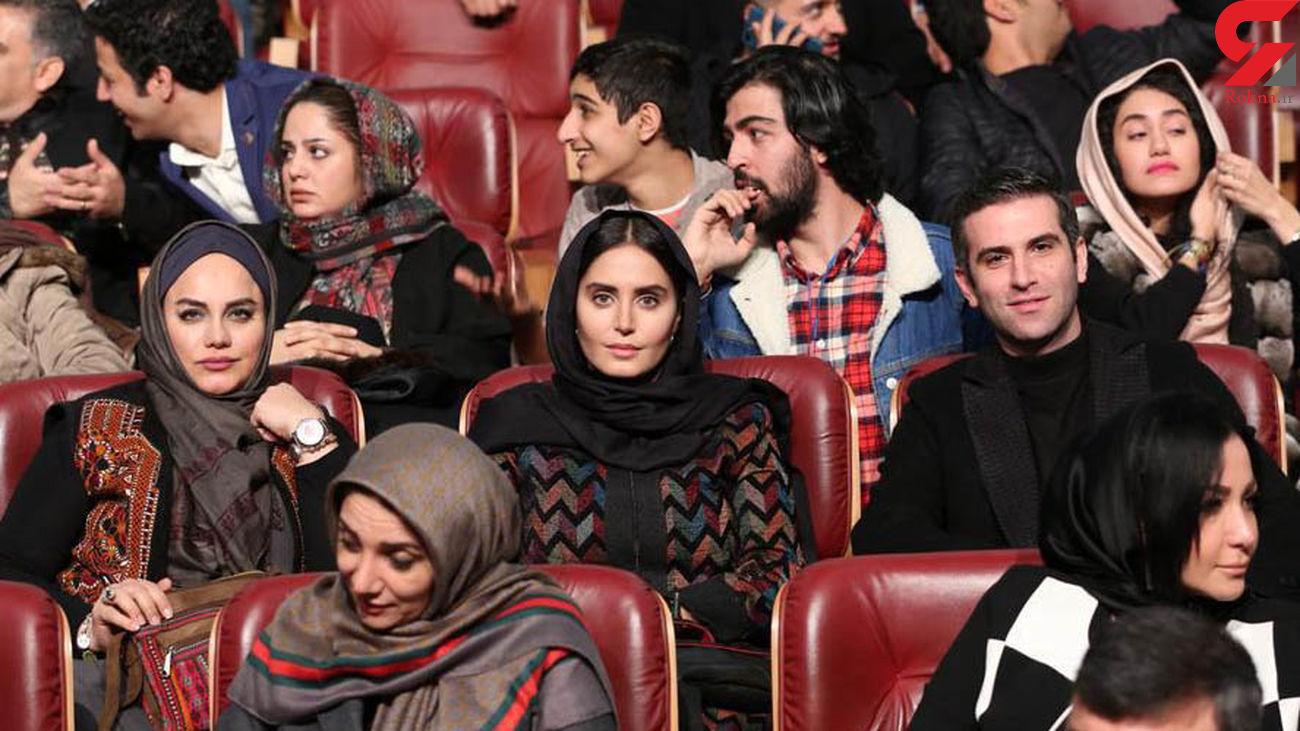 برندگان جشنواره فیلم فجر 97 اعلام شدند +اسامی