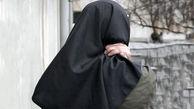 خودکشی دختر 14 ساله تهرانی/ او بارها از خانه فرار کرده بود + سرنوشت دردناک