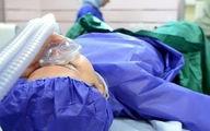 نارضایتی شهروندان زاهدان از نظافت بیمارستانها / جان نوزادان هم در خطر است