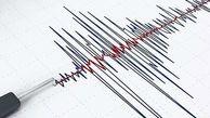 روز پر زلزله در خراسان شمالی