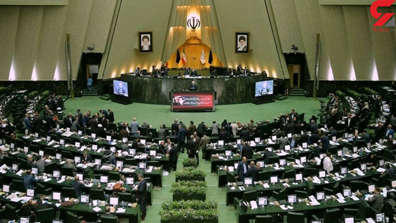 همکاری مجلس و وزارت کشور برای اصلاح قوانین انتخابات