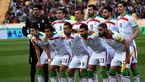 ایران موفق ترین تیم ملی جهان در سال ۲۰۱۶