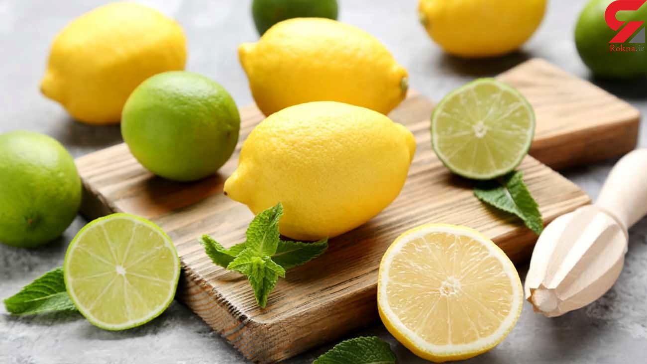 این میوه بدن تان را در دوران کرونا پاکسازی می کند