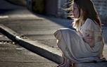 فقر کودکان قشر متوسط ، خطری پنهان / محو شدن طبقه متوسط به زودی
