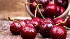 لاغری فوری با این میوه تابستانی+دستور معجون معجزه آسای کاهش وزن