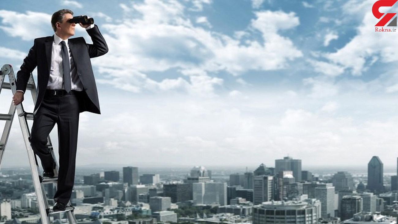 کسبوکار در ایران سختتر از 126 کشور دنیا / چه باید کرد؟