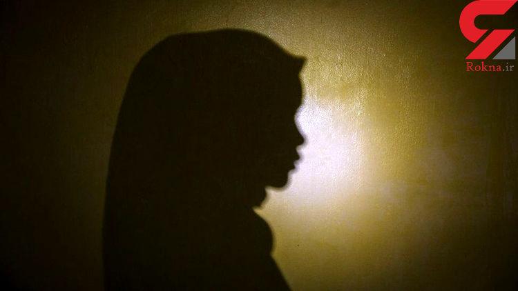 39 دختر دانش آموز در مدرسه ناگهان جیغ کشیدند و از وحشت بی هوش شدند / در مالزی رخ داد
