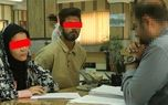 دخترخاله الهام از من قاتل اعدامی ساخت! / ردپای زنانه در جسد سوخته بهرام + عکس