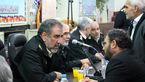 سردار محمدیان : پلیس همواره در معرض قضاوت و نظرات مردمی قرار دارد