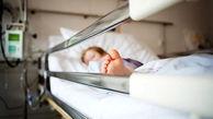 بررسی مرگ کودک ساوجی در روزهای کرونا