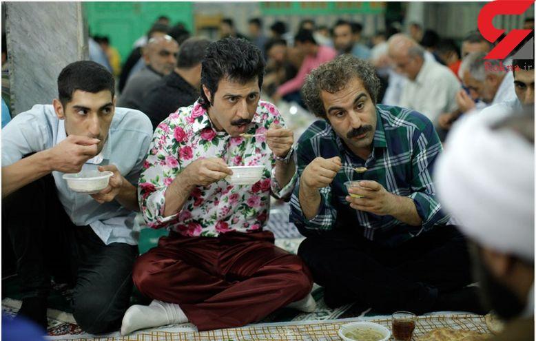 تلاش سه دهه تلویزیون برای ساخت سریال های مناسبتی ماه رمضان