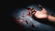 قاتل جنازه رها شده در ریل قطار برادر تهرانی اش بود / اعتراف پس از 8 ماه سکوت