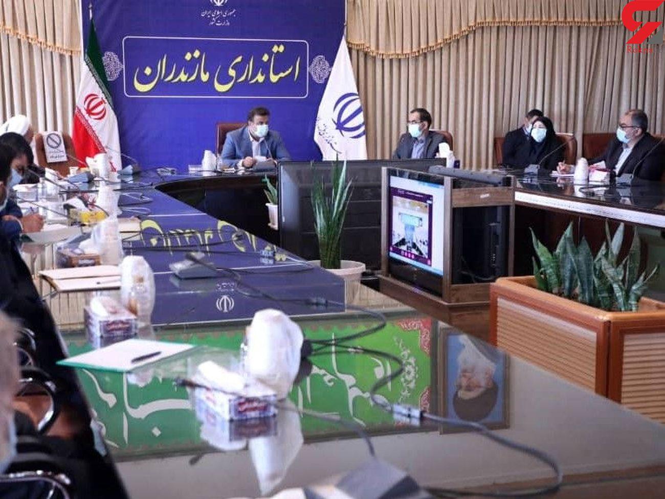 فرهنگ ایثار و شهادت، موجب بالندگی انقلاب اسلامی است