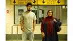 فیلم مهرداد صدیقیان به سال آینده موکول شد