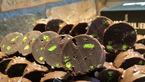دسر فرانسوی با مارمالاد آناناس+دستور تهیه