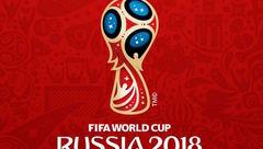 واکنش پیشکسوتان فوتبال و نمایندگان مجلس به پخش مسابقات جام جهانی