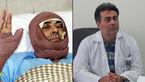 کیفرخواست سنگین برای  عاملان اسیدپاشی به مدیر بیمارستان +عکس