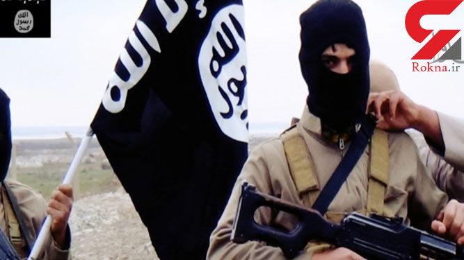 هر مسلمانی داعشی نباشد روزه اش باطل است!