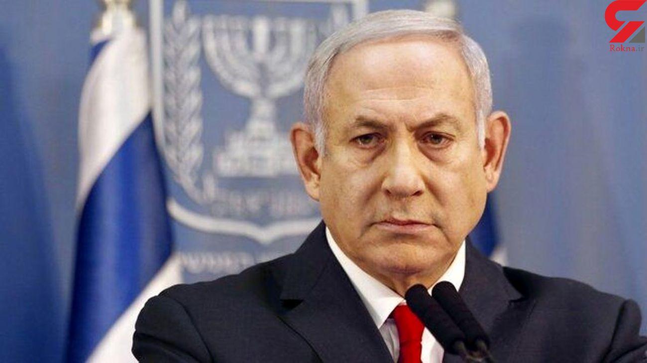 تظاهرات سراسری علیه نتانیاهو به بیستوششمین هفته رسید