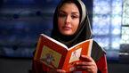 جشنواره ناشنوایان هنگکنگ میزبان یک فیلم ایرانی