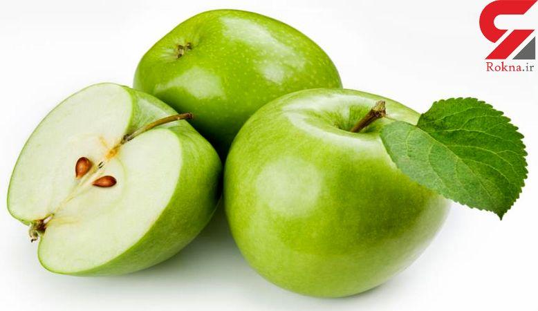 میوه ضدسرطان را بشناسید