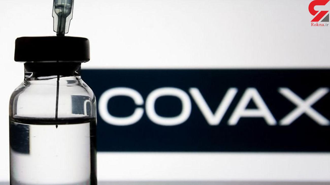 خبر مهم همتی به مردم درباره واکسن کرونا