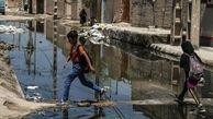 مدیر عامل سابق آب و فاضلاب خوزستان بازداشت شد