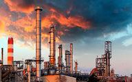 قیمت جهانی نفت امروز ۲۰ دی