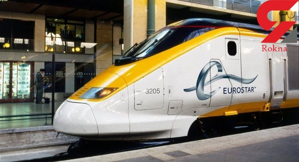 تخلیه مترو در پاریس به علت کشف دستگاه منفجره