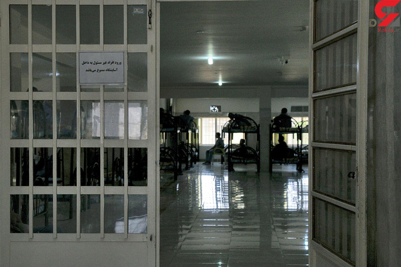 مردم گیلان طی 2  سال 750 زندانی جرایم غیرعمد را آزاد کردند
