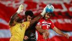 رد درخواست پرسپولیس از سوی AFC/ ابوظبی، انتخاب نهایی الاهلی