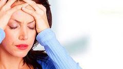 گرگرفتگی زنان نشانه چه بیماری هایی است؟